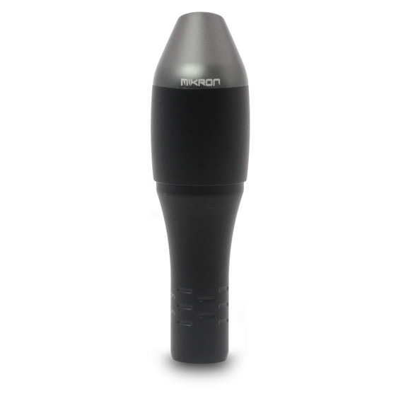Kwadron - Equaliser Mikron - Make-Up Pen Handstück