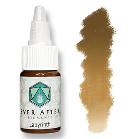 EVER AFTER Pigments - PMU Pigment - Labyrinth 15 ml