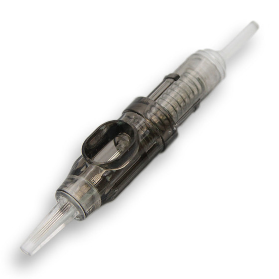 VENUELLE - Sigma PMU Cartridges - Basic Slope Flat 0,30 mm LT